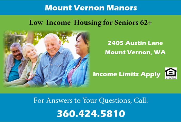Mount Vernon Manor Ad